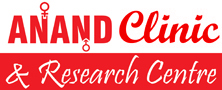 Anand Clinic & Research Centre